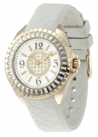 Buy Police 13090JSG-28A Ladies Watch online