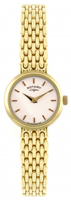 Buy Rotary Classic LB00492-02 Ladies Watch online