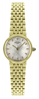 Buy Rotary LB00498-41 Ladies Watch online