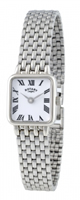 Buy Rotary Classic LB00554-01 Ladies Watch online