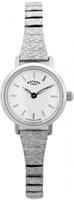 Buy Rotary Expander LB00763-06 Ladies Watch online