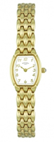 Buy Rotary LB00779-18 Ladies Watch online