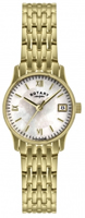 Buy Rotary LB00794-41 Ladies Watch online