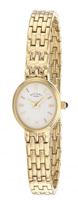 Buy Rotary LB02084-02 Ladies Watch online