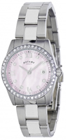Buy Rotary Havana LB02343-07 Ladies Watch online
