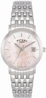 Buy Rotary LB02622-07 Ladies Watch online