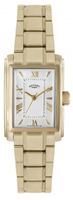 Buy Rotary LB02805-06 Ladies Watch online