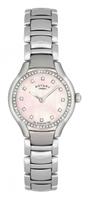 Buy Rotary LB02809-07 Ladies Watch online