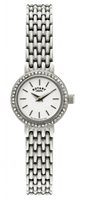 Buy Rotary LB02833-06 Ladies Watch online