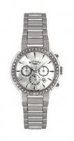 Buy Rotary LB02846-07 Ladies Watch online