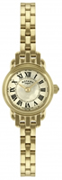 Buy Rotary LB02865-40 Ladies Watch online