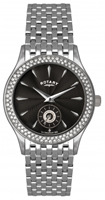 Buy Rotary LB02908-04 Ladies Watch online