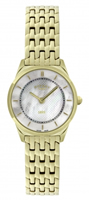 Buy Rotary Ultra Slim LB08002-40 Ladies Watch online