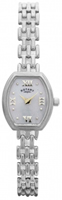 Buy Rotary Sterling Silver LB20212-07 Ladies Watch online