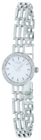 Buy Rotary Sterling Silver LB20225-02 Ladies Watch online