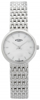 Buy Rotary Sterling Silver LB20900-41 Ladies Watch online