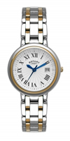 Buy Rotary Classic LB700048-21 Ladies Watch online