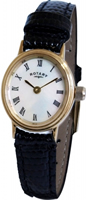 Buy Rotary LS00471-07 Ladies Watch online