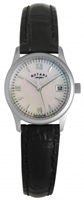 Buy Rotary LS00792-07 Ladies Watch online
