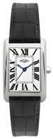 Buy Rotary LS02325-29 Ladies Watch online