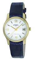 Buy Rotary LS02368-41 Ladies Watch online