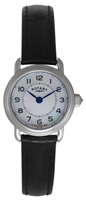 Buy Rotary LS02864-41 Ladies Watch online