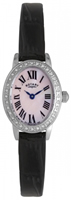Buy Rotary LS02890-07 Ladies Watch online