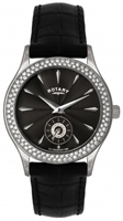 Buy Rotary LS02908-04 Ladies Watch online