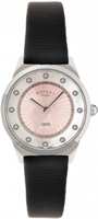 Buy Rotary Ultra Slim LS08000-02 Ladies Watch online