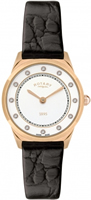 Buy Rotary Ultra Slim LS08003-02 Ladies Watch online