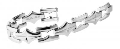 Buy Police 23833BSS-01-L Mens Bracelet online