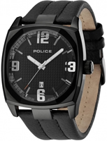 Buy Police 12963JSB-02 Mens Watch online