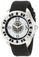 Buy Police 13090JS-28E Ladies Watch online