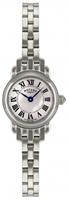 Buy Rotary LB02864-07 Ladies Watch online