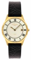 Buy Rotary Ultra Slim GS08002-10 Mens Watch online