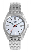 Buy Rotary Classic GB00226-02 Mens Watch online