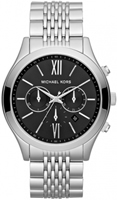 Buy Michael Kors Brookton Ladies chronograph Watch - MK8305 online