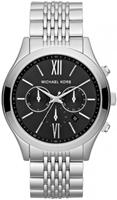 Buy Michael Kors Brookton Ladies chronograph Watch - MK8305 online