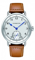 Buy Hamilton Khaki Navy Pioneer Limited Edition H78719553 Mens Watch online