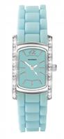 Buy Sekonda 4575 Ladies Watch online