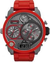 Buy Diesel Mr Daddy Mens Chronograph Watch - DZ7279 online