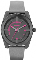Buy Diesel Good Company Ladies Watch - DZ5359 online