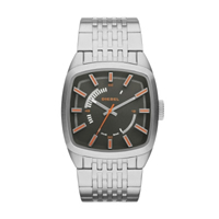 Buy Diesel Scalped Mens Watch - DZ1588 online