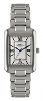 Buy Rotary Mens Date Display Watch - GB02650-01 online