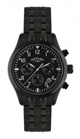 Buy Rotary Mens Chronograph Watch - GB02681-19 online
