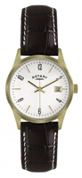Buy Rotary Mens Date Display Watch - GS02724-18 online