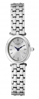Buy Rotary Ladies Classic Watch - LB02710-06 online