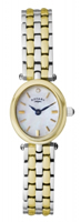 Buy Rotary Ladies Mother of Pearl Dial Watch - LB02712-40 online