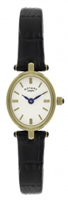Buy Rotary Ladies Gold-plated Watch - LS02713-03 online