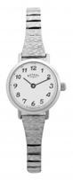Buy Rotary Ladies Expandable Watch - LB00763-18 online